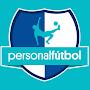 Personal Fútbol icon