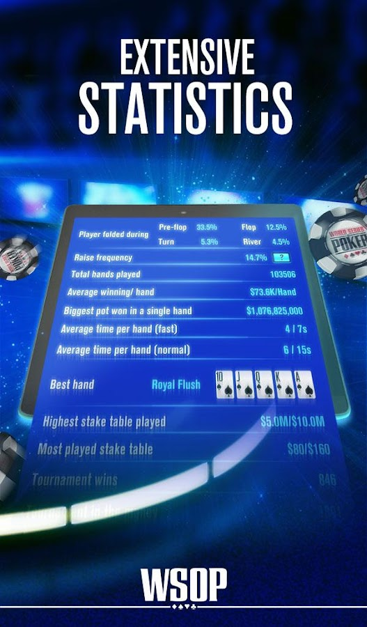 World-Series-of-Poker-WSOP 28