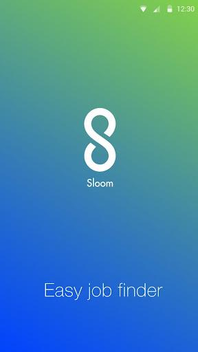 Sloom