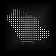 بوابة وطن bwabt watan icon