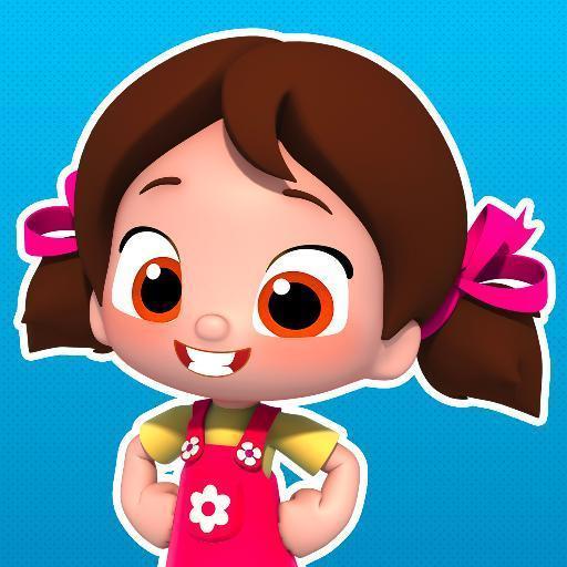 Niloya Müzikleri 2017 遊戲 App LOGO-硬是要APP
