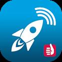 Lehrstellenradar 2017 icon