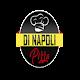 Allo Pizza Di Napoli 91 Download on Windows
