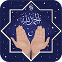 Günlük Dualar (Sesli) icon