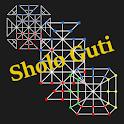 Sholo Guti icon