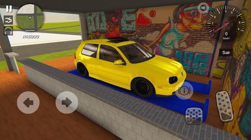 Carros Rebaixados BR 5.3 screenshots 6