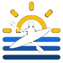 NZ Marine Weather icon