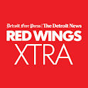 Red Wings Xtra icon