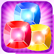 Shoot Marbles 2019 Android apk