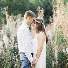 Wedding photographer Yuliya Bokhan (JuliyaBokhan). Photo of 02.09.2015