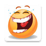 Talking Smileys - Animated Sound Emojis
