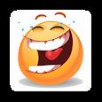 Talking Smileys - Animated Sound Emoticons