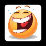 Talking Smileys - Animated Sound Emoticons Icon