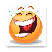 Emoji Talking Smileys: Animated Funny Emoticons..
