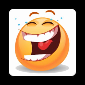Talking Smileys: Animated Emojis & Cute Emoticons