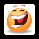 Talking Smileys - Animated Sound Emoticons (app)