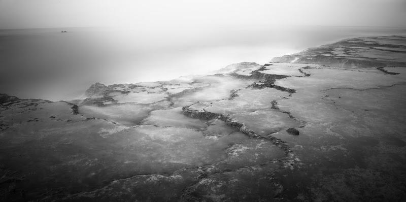 Photo: © 2012 ➤ Sawarna Beach