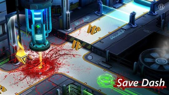 Save Dash MOD APK (Unlocked All) 2