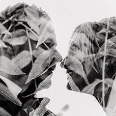Свадебный фотограф Лидия Сидорова (kroshkaliliboo). Фотография от 25.10.2018