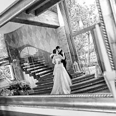 Wedding photographer Cristian Mangili (cristianmangili). Photo of 27.05.2015