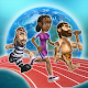 World Top Runners (game)