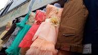 Hindu Jyothi Textile photo 2