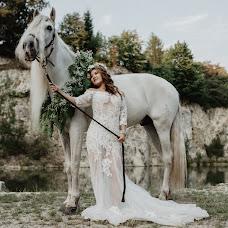 Wedding photographer Svetlana Turko (turkophoto). Photo of 19.09.2018