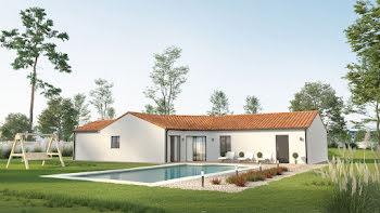 maison à Saint-Brevin-les-Pins (44)