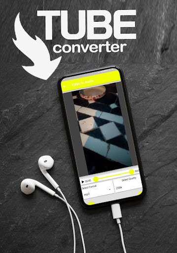 Tube to converter mp3 -video to mp3 converter 3.0 screenshots 1