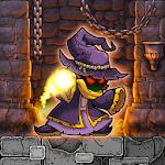 Magic Rampage 4.2.9