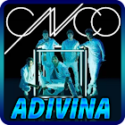Adivina la cancion de CNCO icon