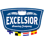 Excelsior Ginger Peach Kettle Sour