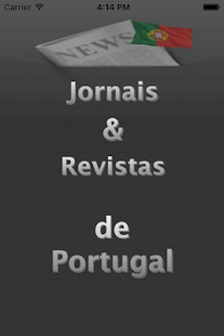 How to get O Meu Jornal 1.0 mod apk for android