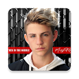 MattyBRaps : All songs and lyrics