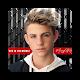 MattyBRaps : All songs and lyrics (app)