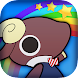 あんさんぶるドリーム! - Androidアプリ