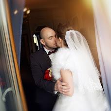 Düğün fotoğrafçısı Petr Andrienko (PetrAndrienko). 17.05.2017 fotoları