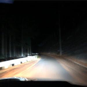アルテッツァ GXE10 MT、Zエディション、H17モデルのカスタム事例画像 寝そべりアニキさんの2020年01月06日04:08の投稿