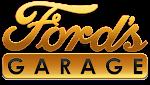 Ford's Garage Sarasota - UTC