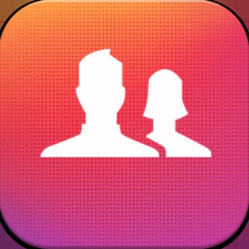 Get Insta Followers pro 2017 simulator