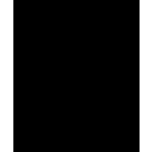 RC PLATFORM avatar image