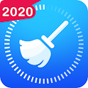 Easy Cleaner - Speed Booster and Clean icon