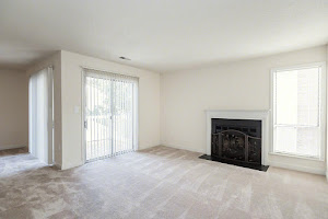 Ghent village apartments for rent in norfolk virginia - One bedroom apartments in norfolk ...