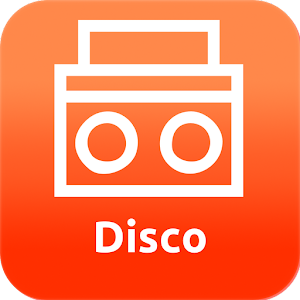 Disco Music Radio apk
