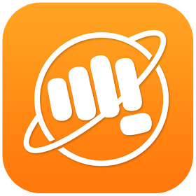 M!Browser – Micromax Browser