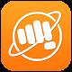 M!Browser – Micromax Browser apk