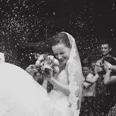 Wedding photographer Adelina Popescu (adephotography). Photo of 17.10.2014