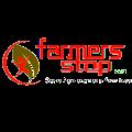 Farmers Stop - Agri Shopping