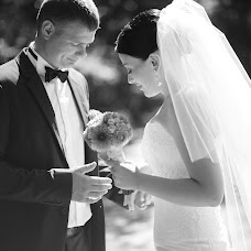 Wedding photographer Ivan Korobchey (ikorobchey). Photo of 15.12.2014