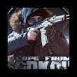 Escape From Tarkov Quest Guides icon